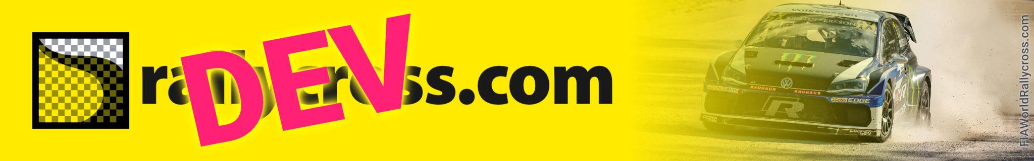 dev.rallycross.com